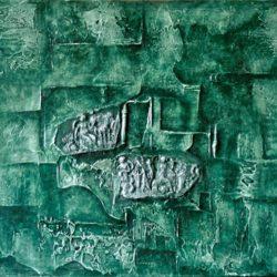 Obraz Aquarius
